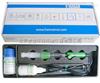 意大利哈纳HI1043B定制专用复合酸度pH电极
