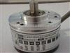 ELTRA光电编码器现货供应