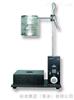 織物遮光性能測試儀/織物透光性測試儀