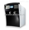 Aquaplore 3S 实验室超纯水机