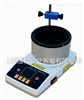 ZNCL-GS 新款智能磁力(加热锅)搅拌器