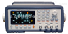 AT610D电容测试仪厂家(分选机定制机)