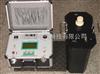 VLF-80/0.5超低频高压发生器