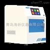 HX-TD型陶瓷孔隙率测定仪