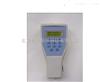 粉尘连续测试仪PC-8A-可吸入粉尘测量