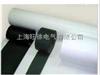 SUTE單面活化鐵氟龍片材