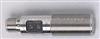 IFM光电传感器现货多