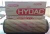 HYDAC滤芯现货多货期短