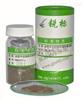 RMC002PVC中邻苯二甲酸酯成分分析标准物质