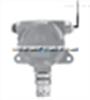 SGA-500D-EX固定式可燃气体报警器厂家