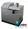 GY100高精密细胞研磨机 研磨仪秸秆粉粹机 GY100