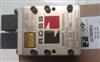 美国ROSS电磁阀ROSS流量阀2171B8011