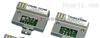特价经销TE-701BXMamacSystems传感器