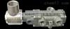 美国Versa-valves不锈钢调节阀