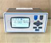 XSR21R/A-H2EEUSBVO无纸记录仪