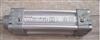 REXROTH力士乐气缸R480715660系列