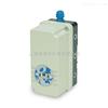 意大利OMCPC150E電氣轉換器