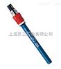 InPro6050在线溶解氧电极