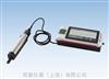 MarSurf PS10-马尔粗糙度仪移动式不二之选