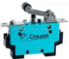 法国Crouzet继电器84130310
