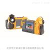 Ti55福禄克FLUKE 温度仪表红外热像仪Ti55