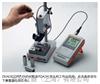 DualScope FMP20/FMP40双功能膜厚检测