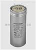 德国ELECTRONICON交流电容器E12/E33 系列