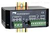 ADC5000系列 开关电源