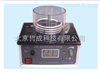 ZC/SPC数显恒温平滑肌槽(自动加液、供氧)