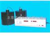 ZC/DHJY多功能大鼠自主活动记录仪