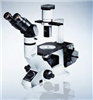 CKX41OLYMPUS/奥林巴斯 临床级倒置显微镜