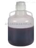 2250-0020美国耐洁Nalgene带手柄细口大瓶 10L pp材质 2250-0020