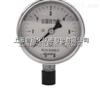 Y-051.ZO.503充油耐震压力表