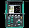 日本共立品牌KEW6315电能质量分析仪北京报价