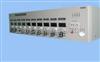JW-CT-870瞬断检测仪-高通道数、表面贴装焊点可靠性检测