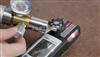 x-am5100手持式过氧化氢检测仪