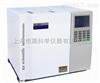 烟气分析专用气相色谱仪