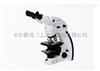 Primo Star iLED光学显微镜