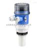 原装正品德国E+H超声波液位计CPS71D-7B2G