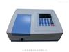UV-1600(PC)紫外可见分光光度计