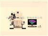 蔡司 Crossbeam 340 电子显微镜