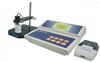 CMI808塑胶电镀洁具卫浴 线路板 五金锁具 电解测厚仪```