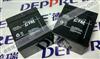 CTM CT-512/J10050000 CTM蓄电池