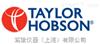 英国Taylor 便携式粗糙度仪江浙总代理