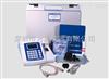 500D原装进口快速多功能水质分析仪 精准检测仪器```
