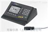 英国牛津多功能测厚仪CMI730上海经销商