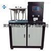 LBT膨潤土橡膠遇水膨脹止水條抗水壓試驗機
