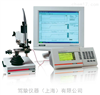 Couloscope CMS双功能台式测厚仪产自德国