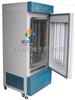 广州聚同品牌小型恒温恒湿培养箱HWS-150B、HWS-70B清洁保养