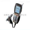 便携式烟道气体分析,烟道气体分析仪